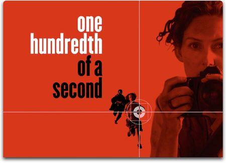 one-hundredth