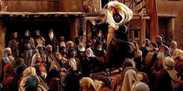 majid majidi muhammed